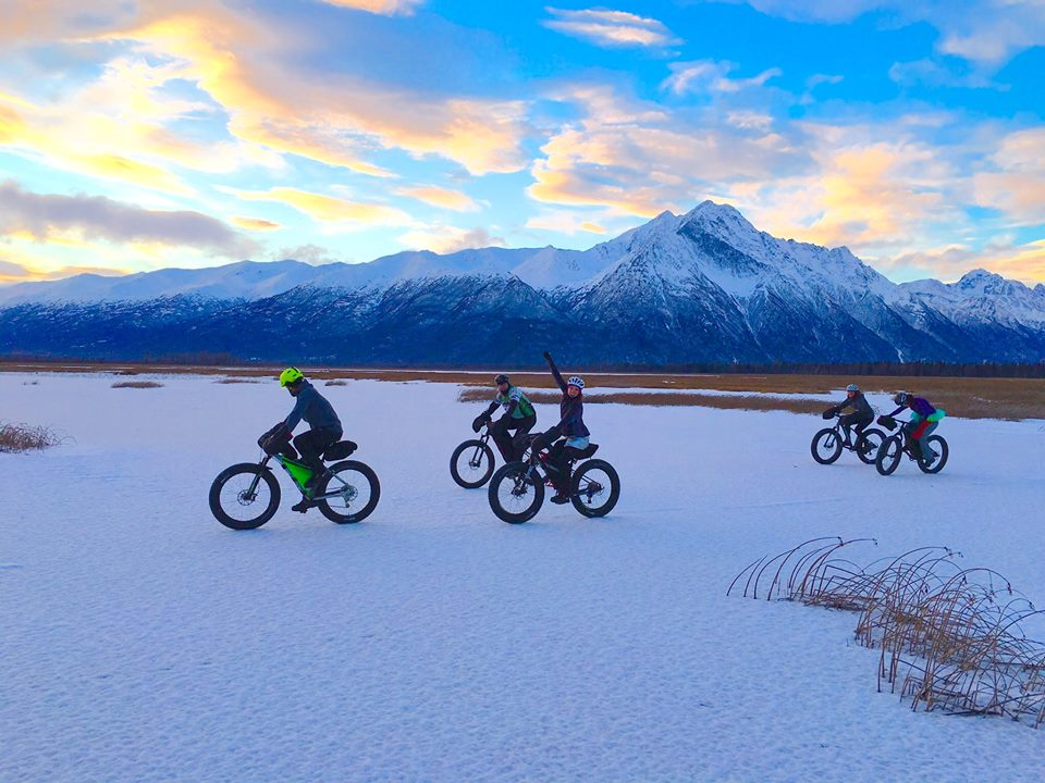 Fatbike group in beautiful panorama .jpg