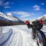Fatbike parked on Trail_panorama.jpg