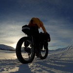 fatbike on yukon river.jpg